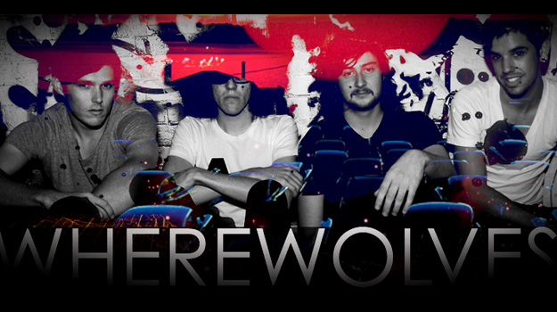 wherewolves-main