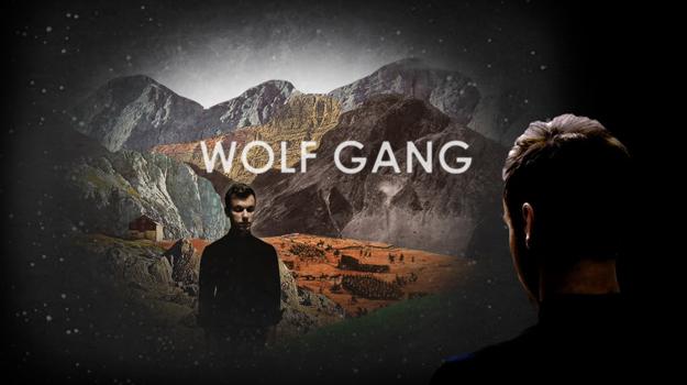 wolf-gang-main