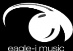 eagle-i-music-logo
