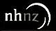 nh-nz-logo
