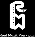 reel-muzik-werks-logo