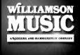 williamson-music-logo