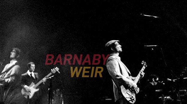 barnaby-weir-main