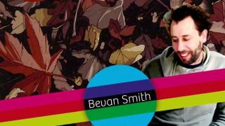 bevan-smith-main