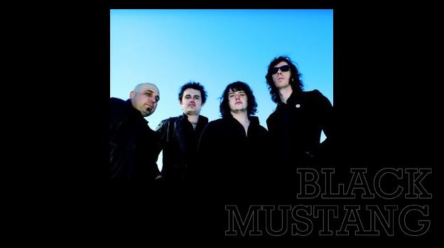 black-mustang-main