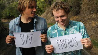 surf-friends1-main