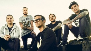 the-amity-affliction-main