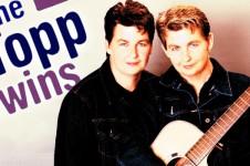 topp-twins-main
