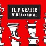 flip-grater-album-release