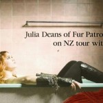 julia-deans-nz-tour