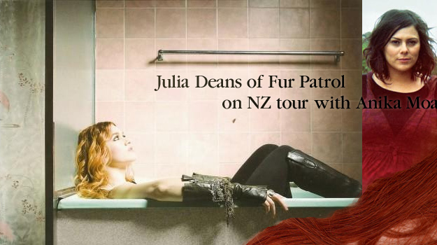 julia-deans-nz-tour