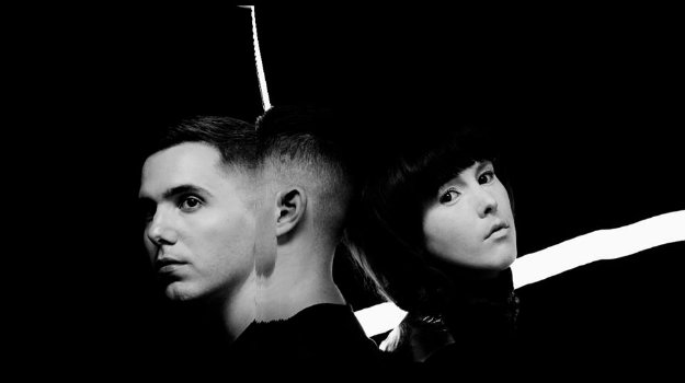 purity-ring-main