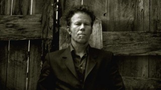 tom-waits-main