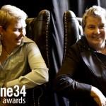 topp-twins-frameline-award