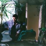 OhMercy_AlbumPhoto_TO-1024x683