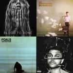top4albums