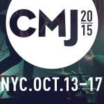 CMJ2015