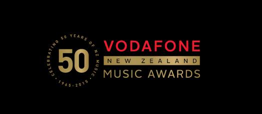 NZ_MUSIC