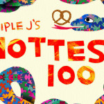 Hottest100