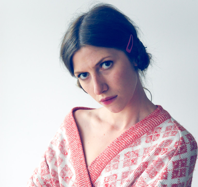 AldousHarding_Credit Justyn Strother_2
