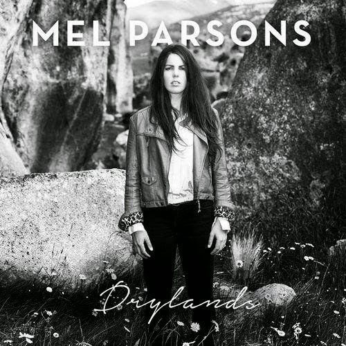 mel-parsons-2015-drylands