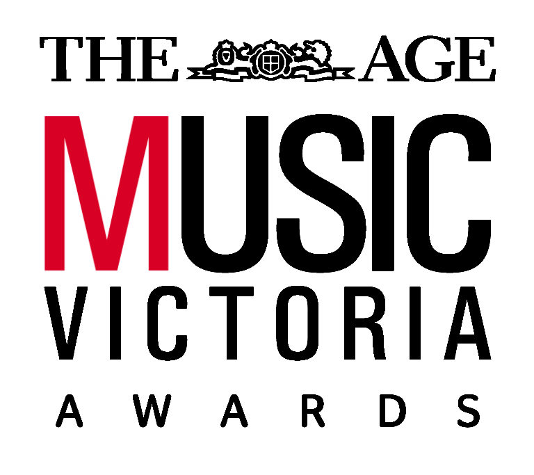 the_age_music_victoria_awards_logo_cmyk_300dpi