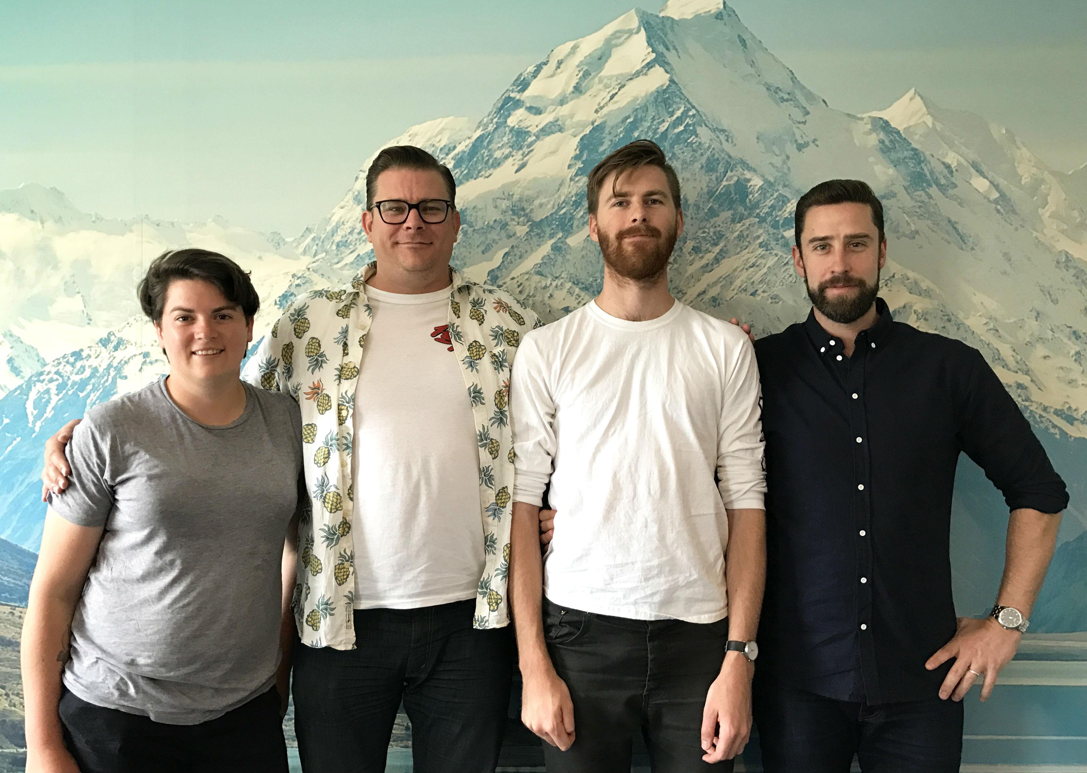 LANKS_Signing2017