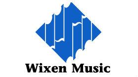 Wixen_1
