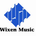 wixen_news