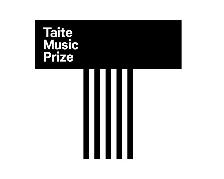 Taite_logo
