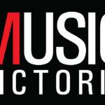 Music-Victoria