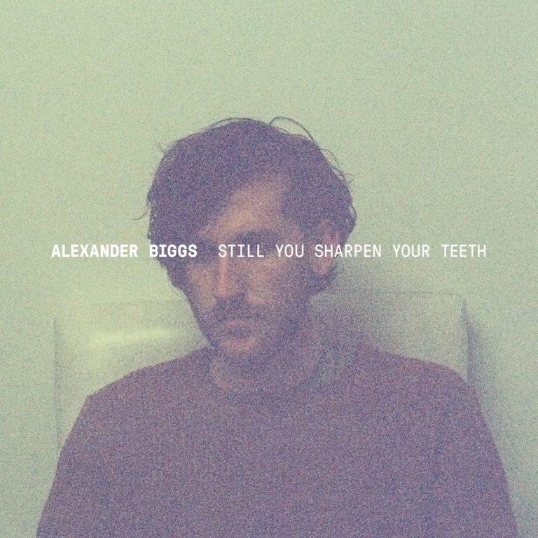 Still You Sharpen Your Teeth