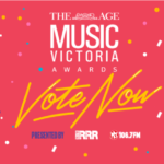 The Age Music Victoria