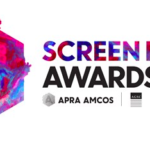 Screen Music Awards