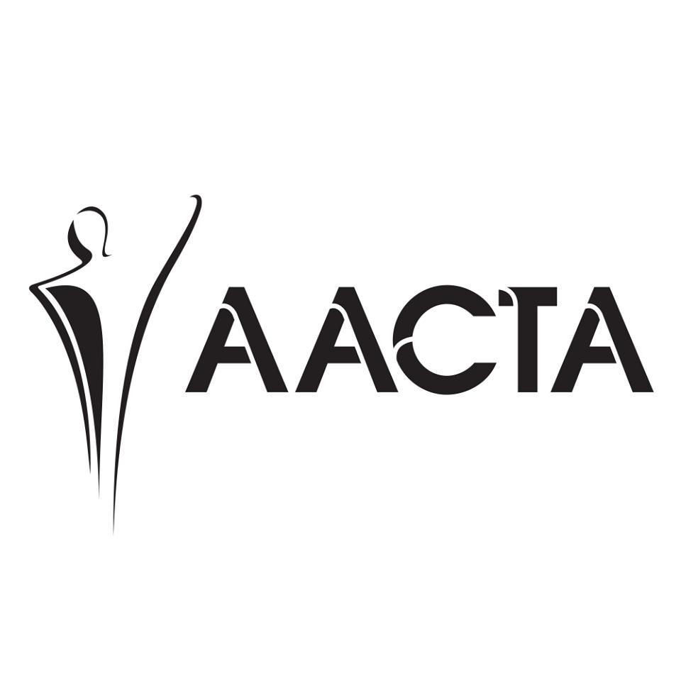 AACTA