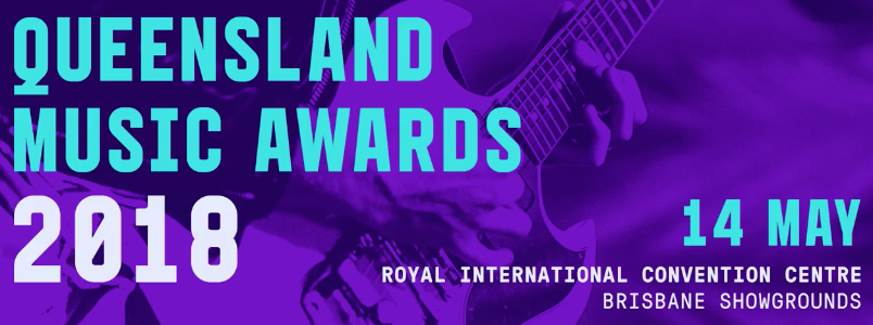 Queensland Music Awards