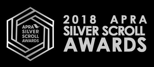 2018-silver-scrolls-header