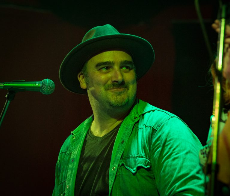 Simon-Burke-Photo