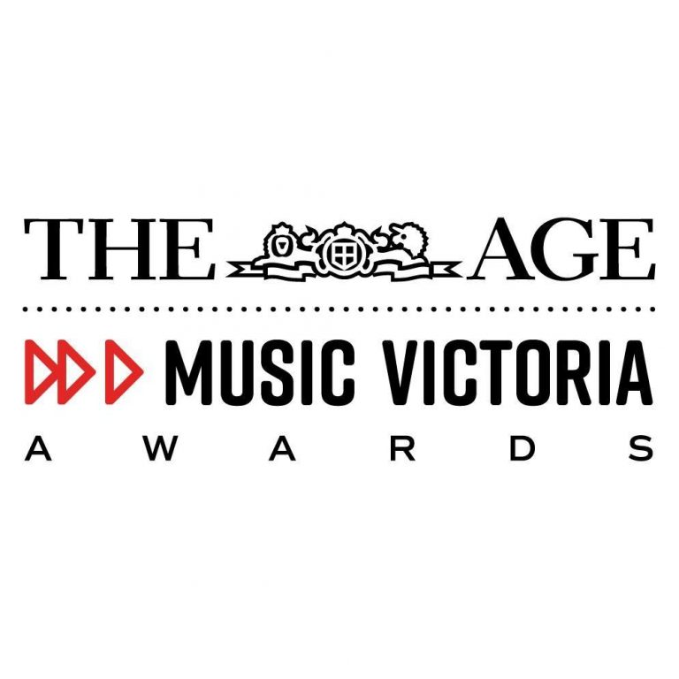 The Age Music