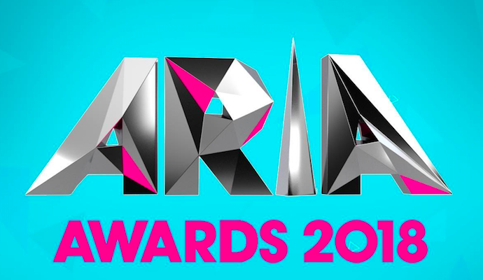 ARIA Awards