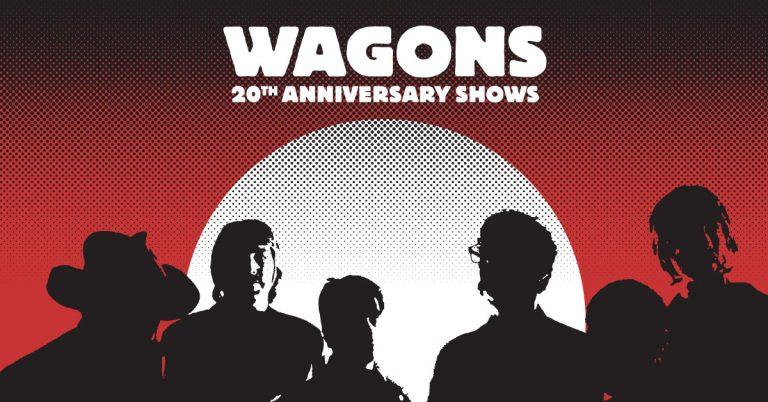 Wagons_Tour_1200x628_FB-Event