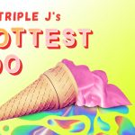 Hottest-100_icecream-art
