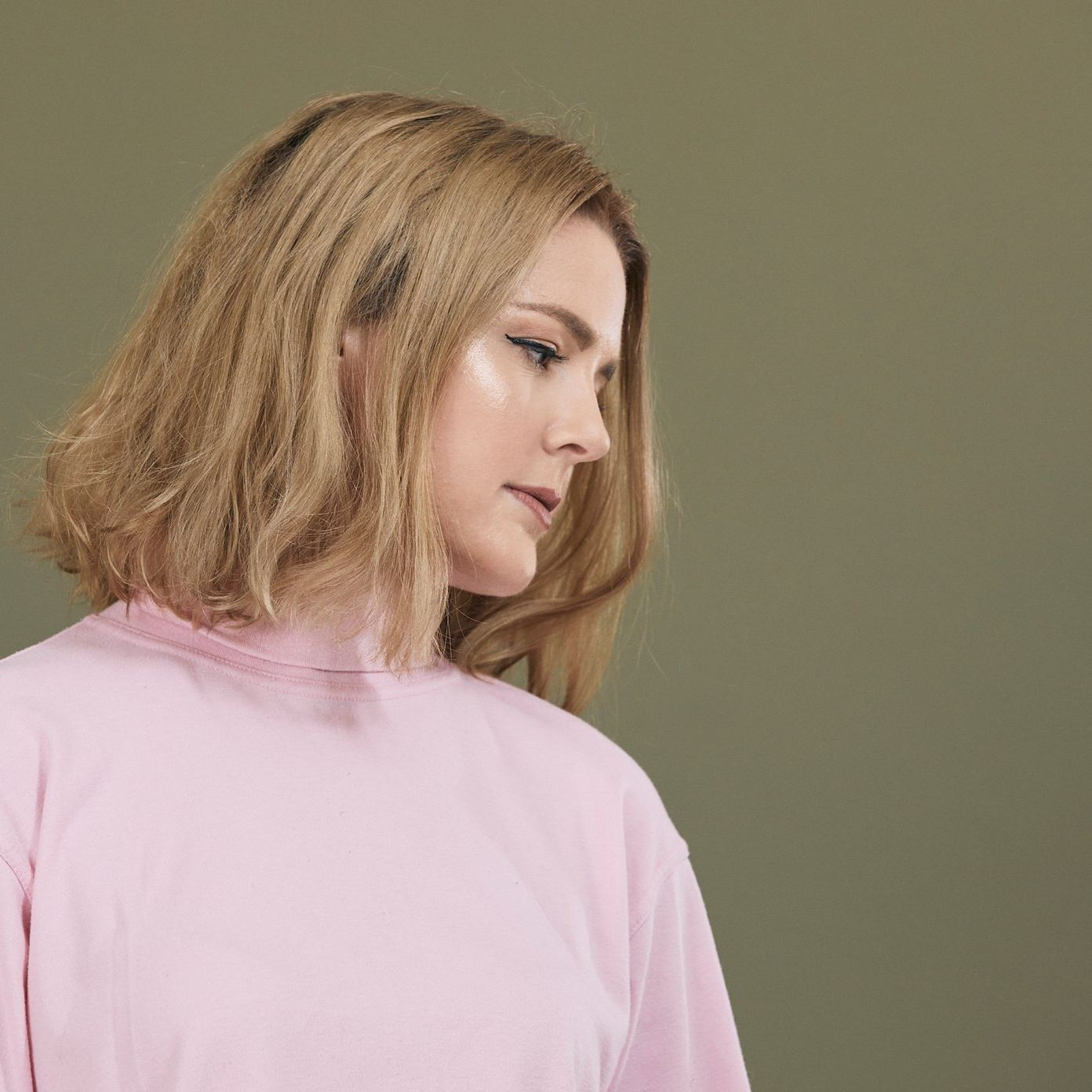 Natalie Slade 2019
