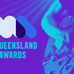 QLD Music Awards