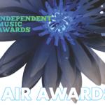 AIR AWARDS HEADER