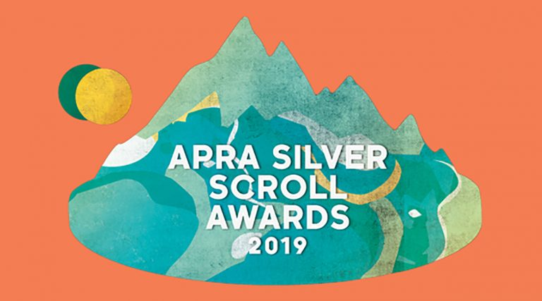 silverscrollshortlist2019