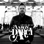 Aaron D'Arcy Art