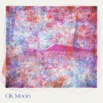 OkMoon_AlbumCover(4000x4000-300dpi)_ART-01 (1)
