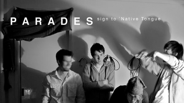 parades-sign-to-NT