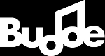 budde-music-logo